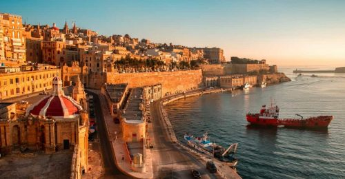 5-reasons-to-turn-on-your-'out-of-office'-and-visit-Malta-1116x580