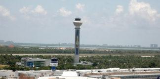 Aeroport-Kankuna-324x160