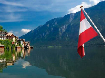 Austria6-e1446561193130-347x257