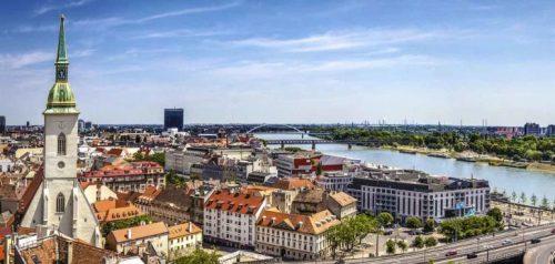 Bratislava-Slovakiya-728x347
