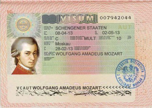 Viza-v-Avstriyu-e1446561367308-728x521