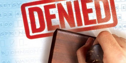 denied-enrties-e1491469777983