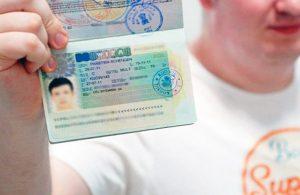 documenty-na-vizu-v-polshu-740x480-300x195