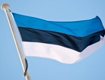 estonia_flag-347x267