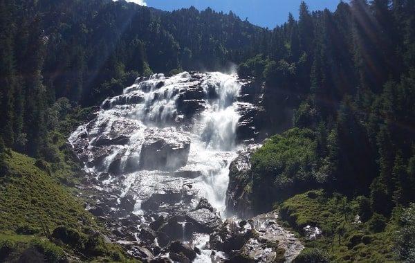 DE-BAVARIA_Waterfall-600x380