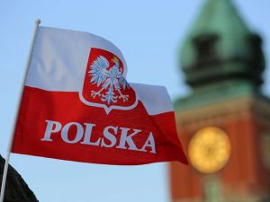 Flag-Polshi-300x225