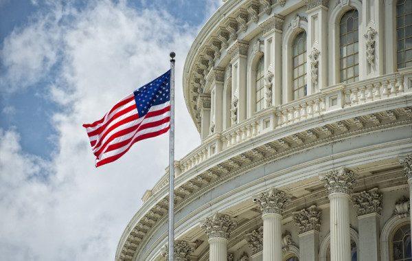legislative-compliance-cover-600x380