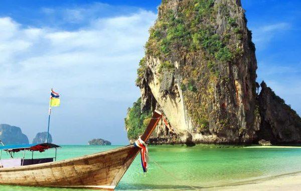 thailand_krabi_railay_beach1-600x380
