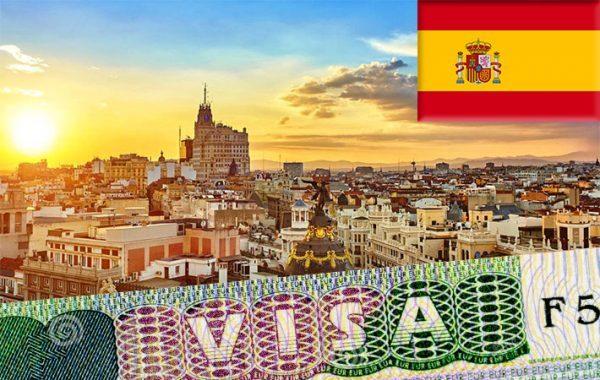 viza-v-ispaniyu23